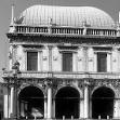 brescia-palazzo_della_loggia
